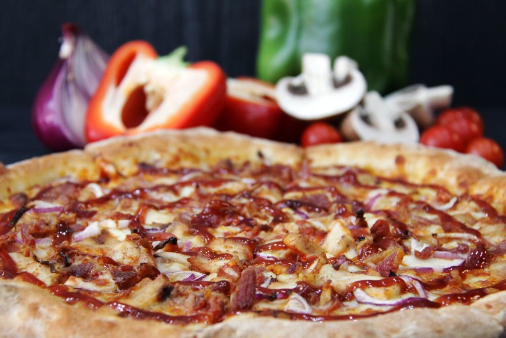 Prime Pizza Annfield Plain Pizza Kebab Wrap Delivery